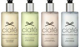ciate-lotion